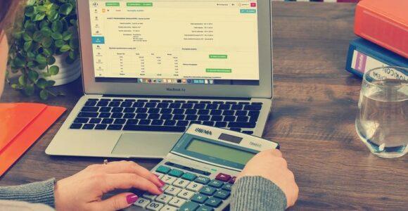 Cara Mendapatkan Uang Mudah Dari Internet
