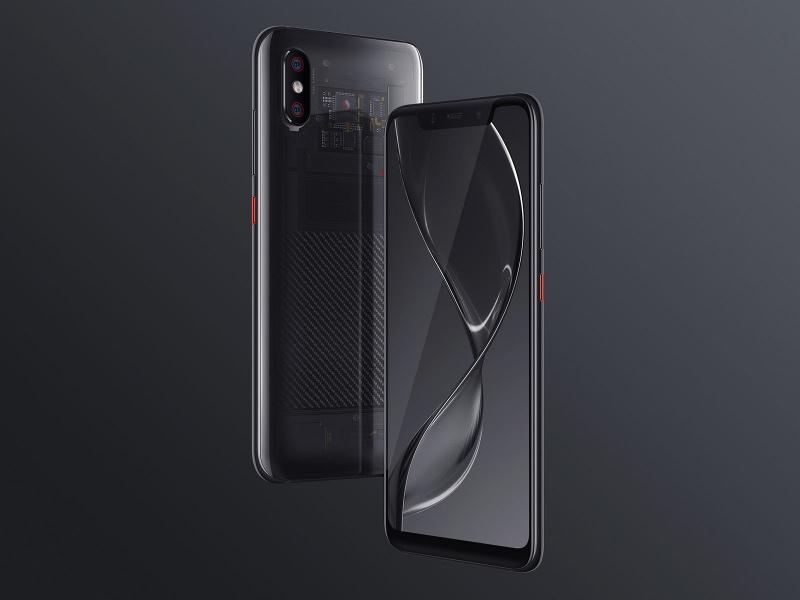 4. Daftar Hp Xiaomi dengan fitur NFC Harga Terjangkau